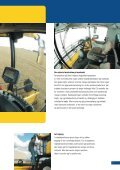 NEW HOLLAND CX8OOO - Page 7