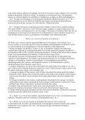 Udkast til bekendtgørelse om Radio- og tv-nævnets udbud af ... - slrtv - Page 2