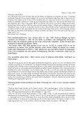 """""""Thorborg"""" - gården & navnet - Page 7"""
