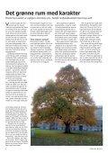 3 - Grønt Miljø - Page 4