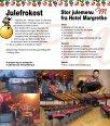 Julefrokost 2013 - Gadbjerg - Page 2