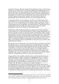 Finanspolitik og konjunkturer - De Økonomiske Råd - Page 3
