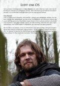 Foredrag - Rollespilsakademiet - Page 2