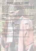 Foredrag - Rollespilsakademiet - Page 3