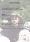 Foredrag - Rollespilsakademiet - Page 5