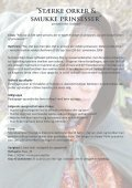 Foredrag - Rollespilsakademiet - Page 6