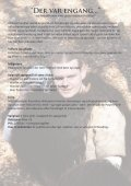 Foredrag - Rollespilsakademiet - Page 7
