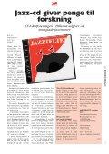 CF-blad 2 1997 - Cystisk Fibrose - Page 2