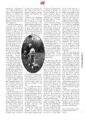 CF-blad 2 1997 - Cystisk Fibrose - Page 4