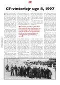 CF-blad 2 1997 - Cystisk Fibrose - Page 5