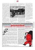 CF-blad 2 1997 - Cystisk Fibrose - Page 6