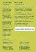 Promenade folder.indd - vokalias - Page 2