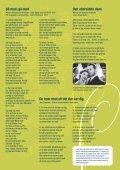 Promenade folder.indd - vokalias - Page 3