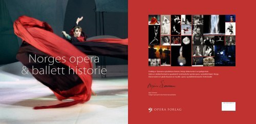Last ned utdrag av boken som PDF - Opera Forlag