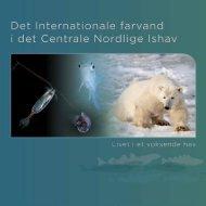 Hent publikation som PDF-fil - Oceans North