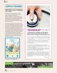 TemamediepåvirkNiNg mediepåvirkNiNg - Voksne for Barn - Page 4