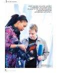 TemamediepåvirkNiNg mediepåvirkNiNg - Voksne for Barn - Page 6