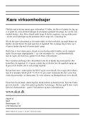 Egen virksomhed - Skat - Page 2
