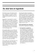 Egen virksomhed - Skat - Page 3