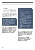 Egen virksomhed - Skat - Page 4