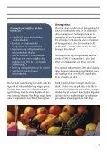Egen virksomhed - Skat - Page 7