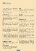 Rapport om frisorkemikalier og graviditet - Bispebjerg Hospital - Page 6