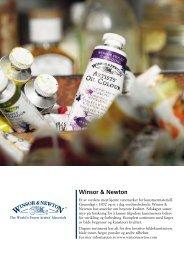 Winsor & Newton Artists' Oil Colour - Colart