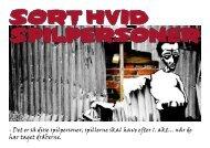 spilpersoner version2.pdf