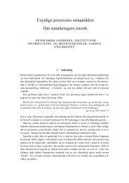 usynlige proc.pdf - Institut for Æstetik og Kommunikation - Aarhus ...