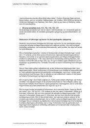 Side 101-144 - Naturstyrelsen