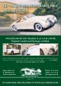 Jaguar XF · Region Sjælland Syd XJ12 SII del 3 · Fotokonkurrence ... - Page 2