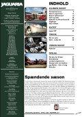 Jaguar XF · Region Sjælland Syd XJ12 SII del 3 · Fotokonkurrence ... - Page 3
