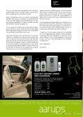 Jaguar XF · Region Sjælland Syd XJ12 SII del 3 · Fotokonkurrence ... - Page 4