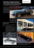 Jaguar XF · Region Sjælland Syd XJ12 SII del 3 · Fotokonkurrence ... - Page 7