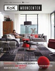 het origineel 2012 - ccwriter.nl
