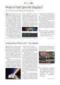 Download... - Viva-Lite produkt oversigt - Page 4