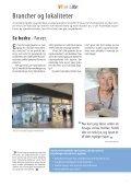 Download... - Viva-Lite produkt oversigt - Page 5
