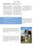 Download... - Viva-Lite produkt oversigt - Page 6