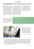 Download... - Viva-Lite produkt oversigt - Page 7