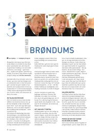 Klik her for at læse artiklen om Brøndums Hotel