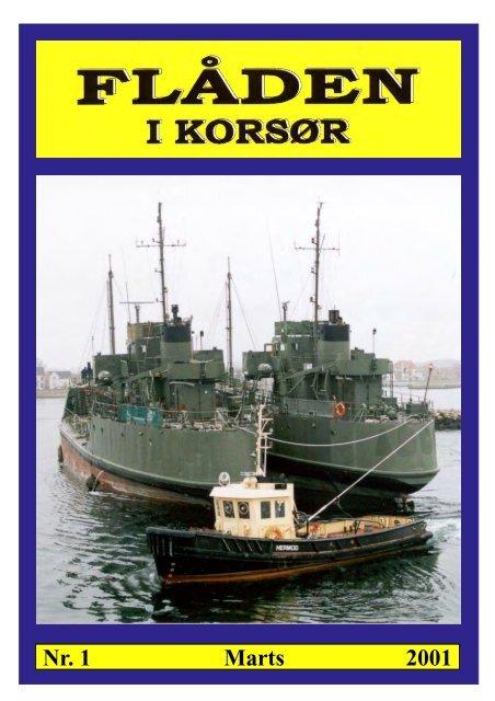 Nr. 1-2001