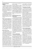 Nr. 1-2001 - Page 4