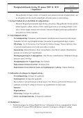 Fravrende med afbud : - Vejgaard Sogn - Page 2