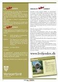 DER ER LIV I - Liv I Fjorden - Page 2