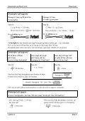 Lektion 2 – Omregning - Page 5