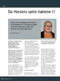 August 2012 - Metal Horsens - Page 4