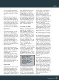 August 2012 - Metal Horsens - Page 5