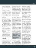 August 2012 - Metal Horsens - Page 5