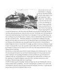 Piben og Uhret - Page 3