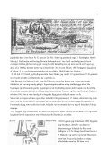 Piben og Uhret - Page 4